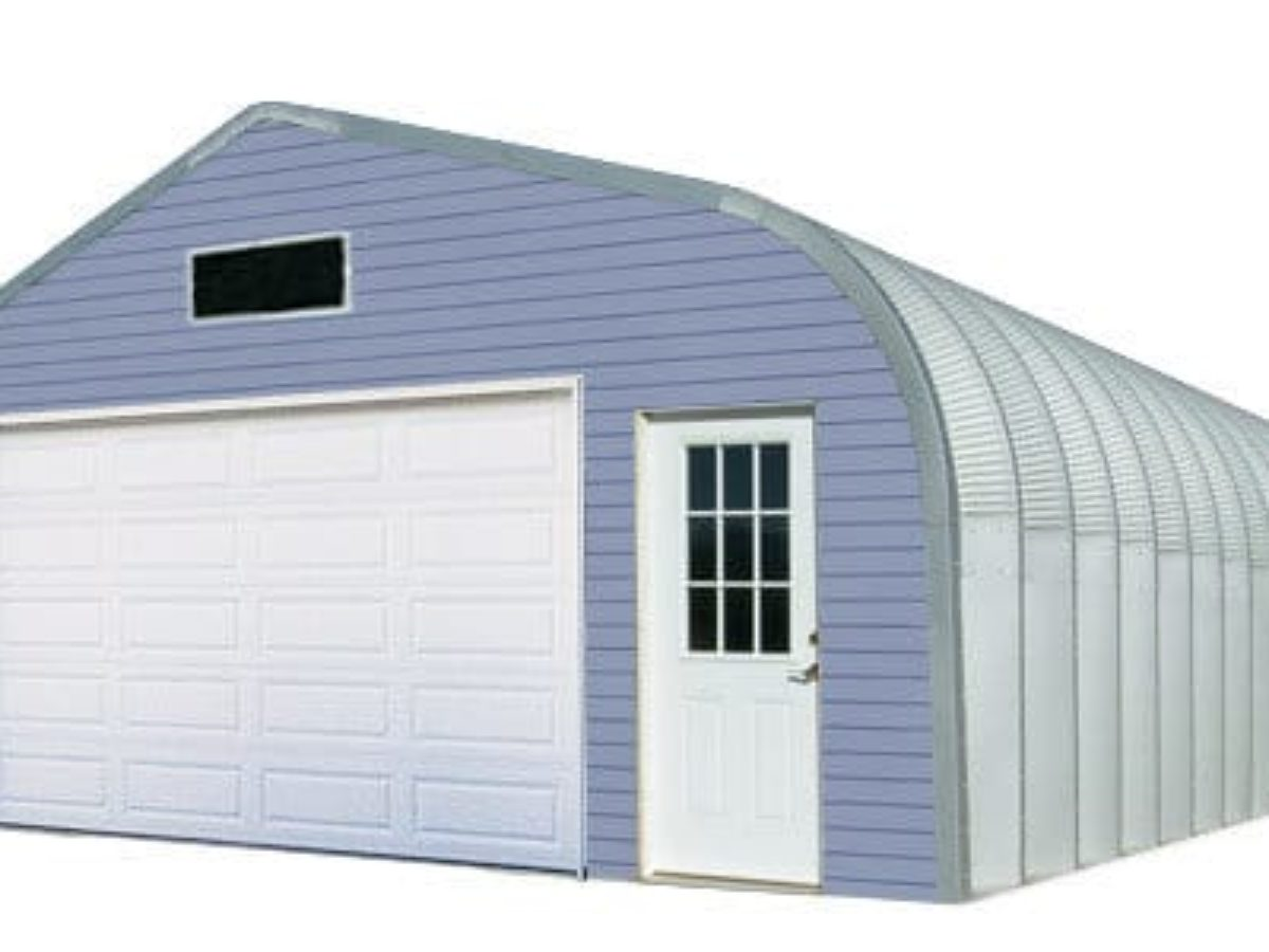 Quonset Hut Kits Affordable Diy Arch Steel Buildings Steel
