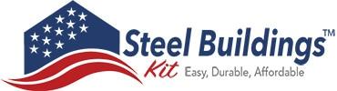 Steel Buildings Kit